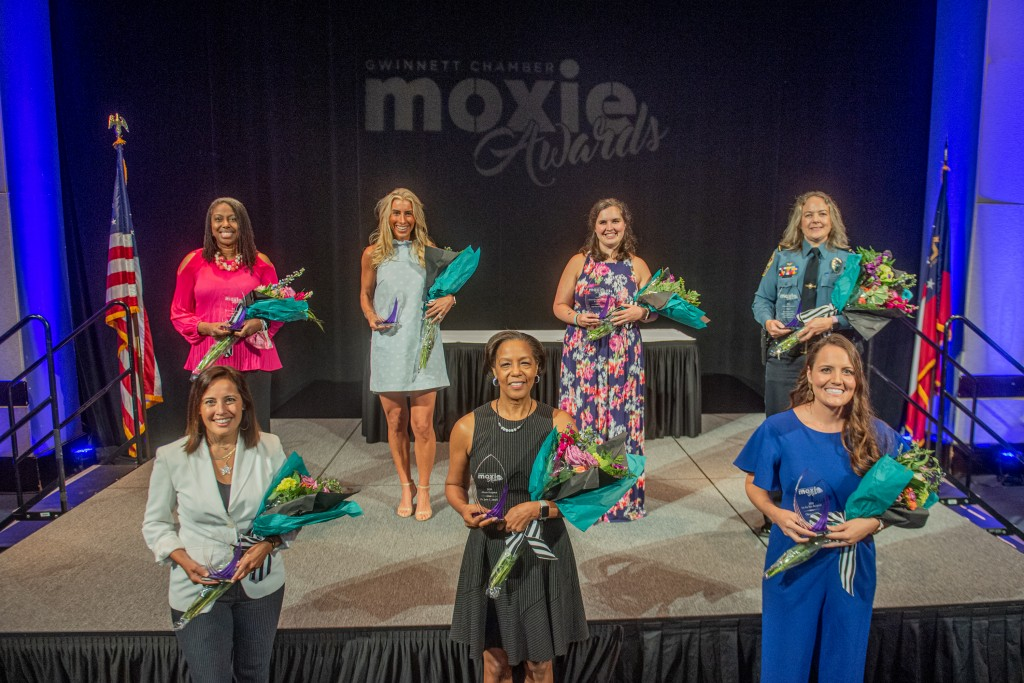 082820 Moxie Award Winners 9