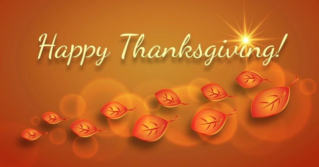 Thanksgiving 3718867 1920