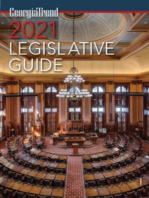 2021 Legis Guide Web Special Sections