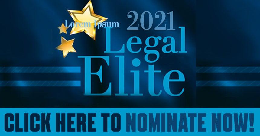 Legalelite2021 Blog