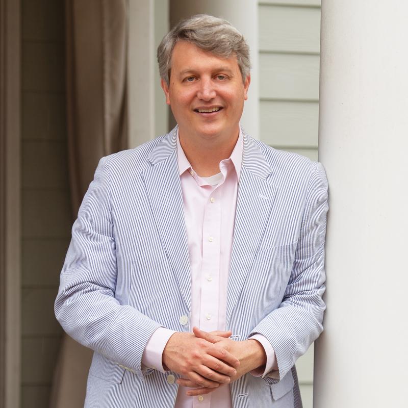 Georgia Trend May 2021 Perimeter Os John Ernst 51