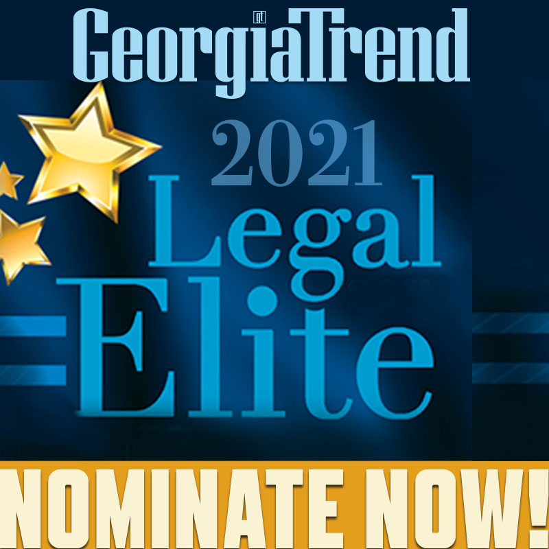 Georgia Trend April 2021 Legal Elite Web Square
