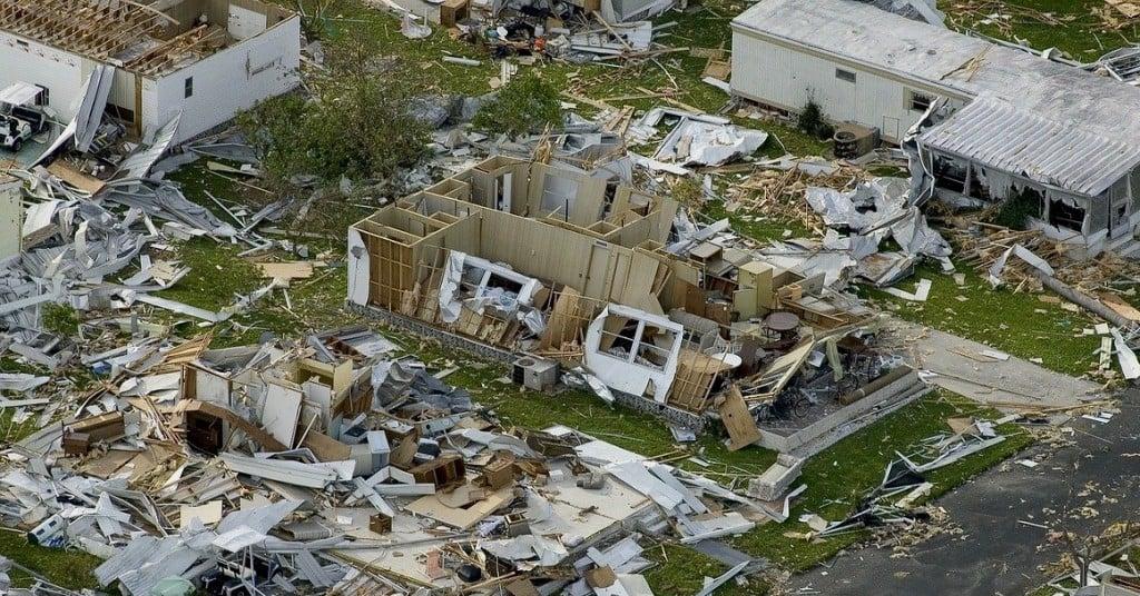 Hurricane 63005 1280