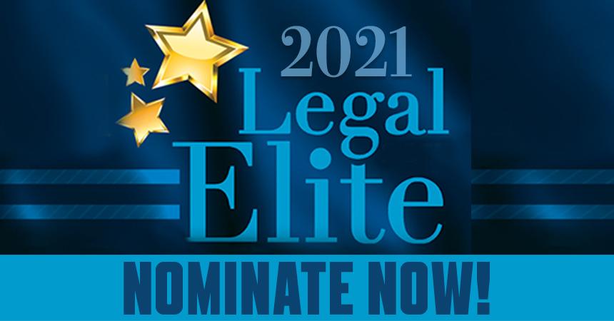 Legalelite2021 Blog 1