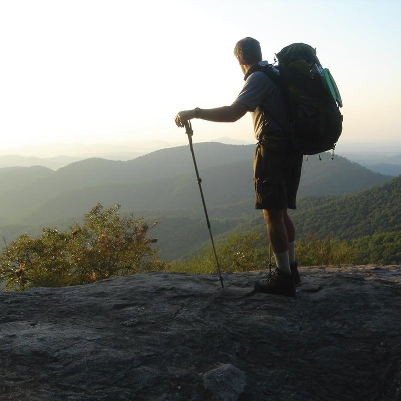 Georgia Trend June 2021 Features Ecotourism p024