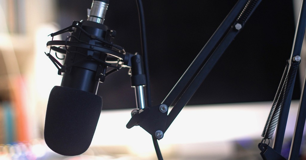 Podcast 5138085 1920