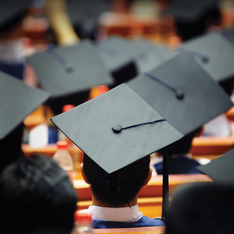 Georgia Trend September 2021 Higher Education Opener p043