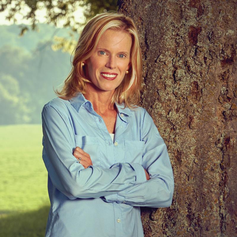 Georgia Trend Conservancy Katherine Moore p028
