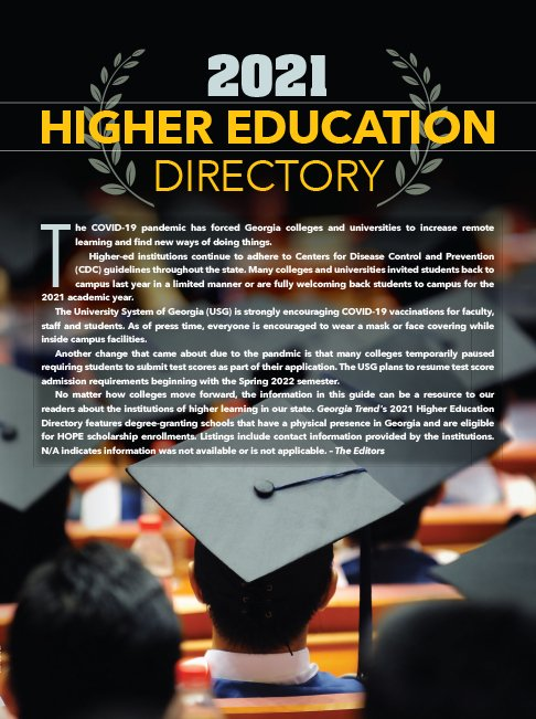2021 Higher Ed Jpg