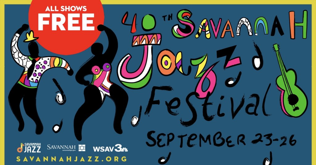 Sav Jazz 2021 1920x1080 Web Banner V2 Updated