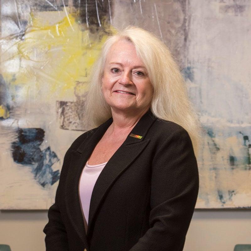 Georgia Trend Workforce Needs Karen Bremmer p032