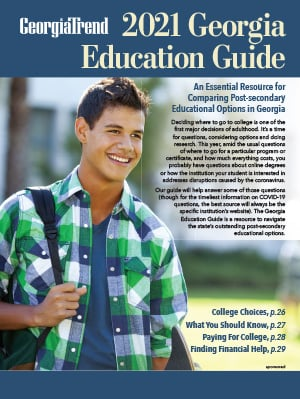 Education Guide.2.indd
