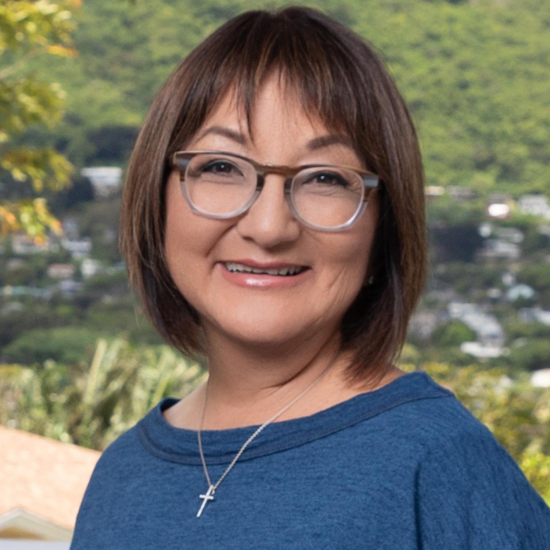 Diane O. Ito