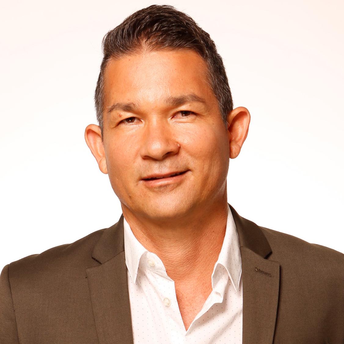 Sean Yano