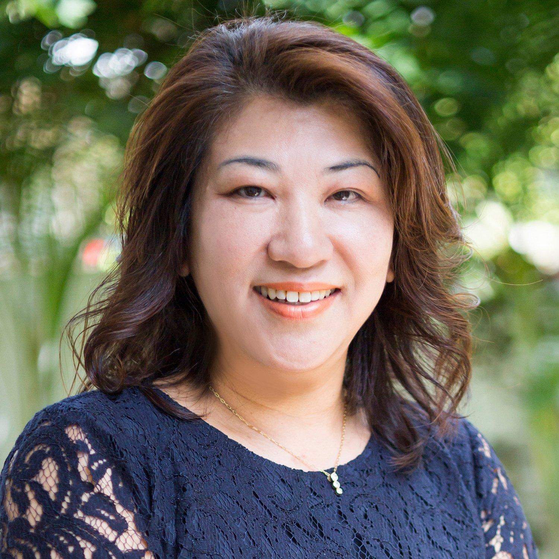 Mikiko Terahira