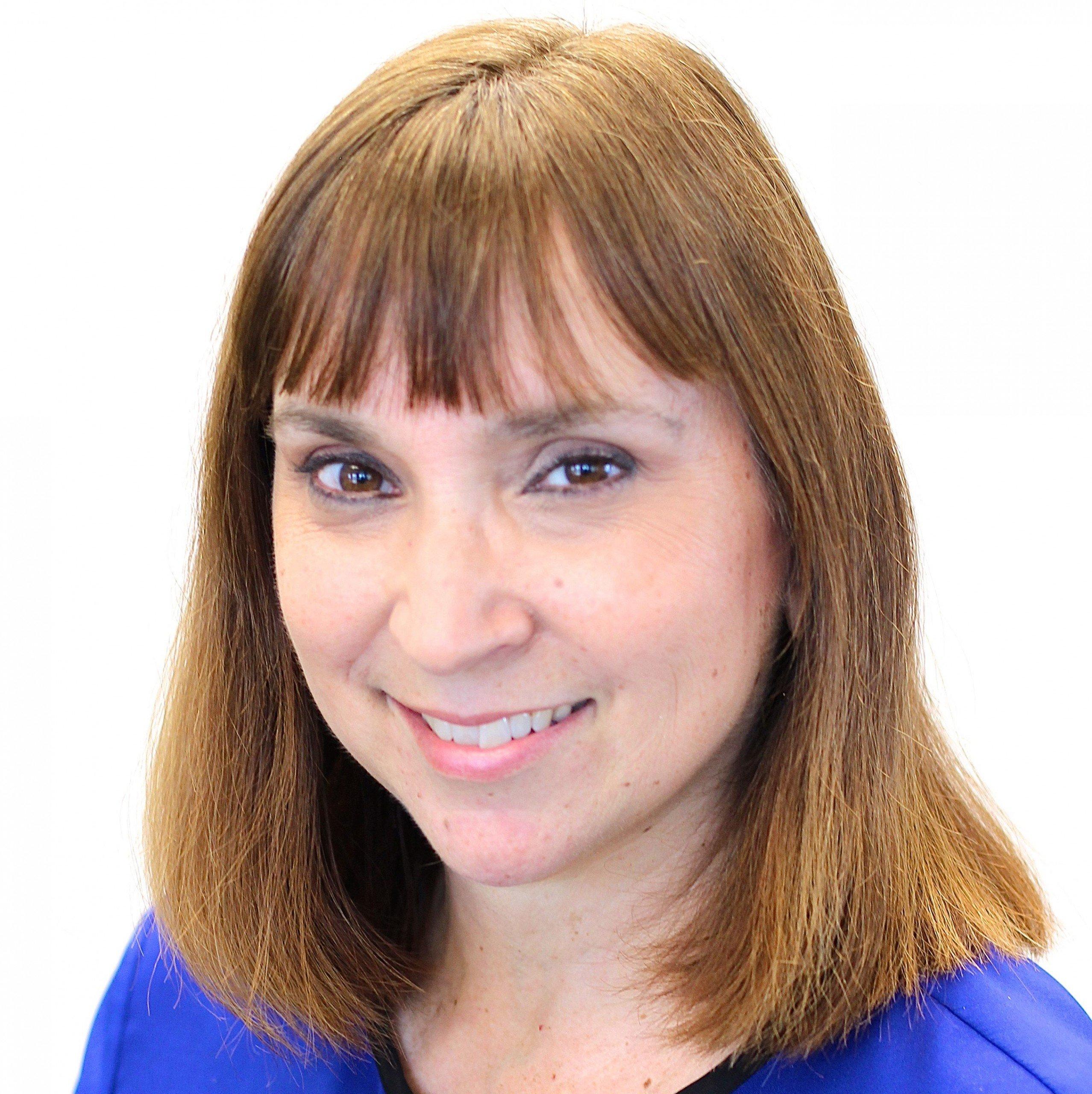 Melissa Pavlicek