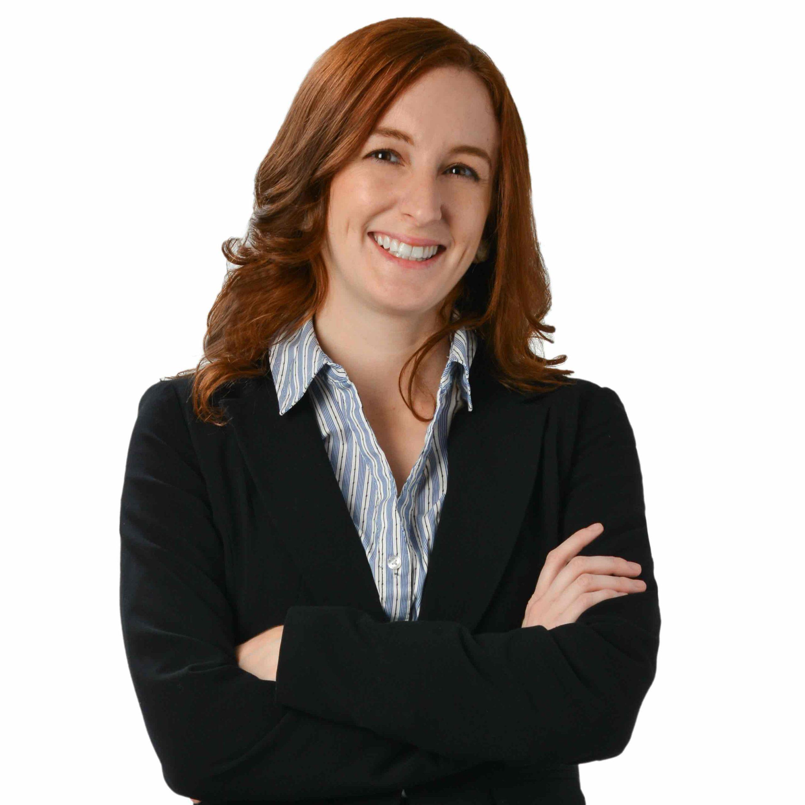 Erika Gustin