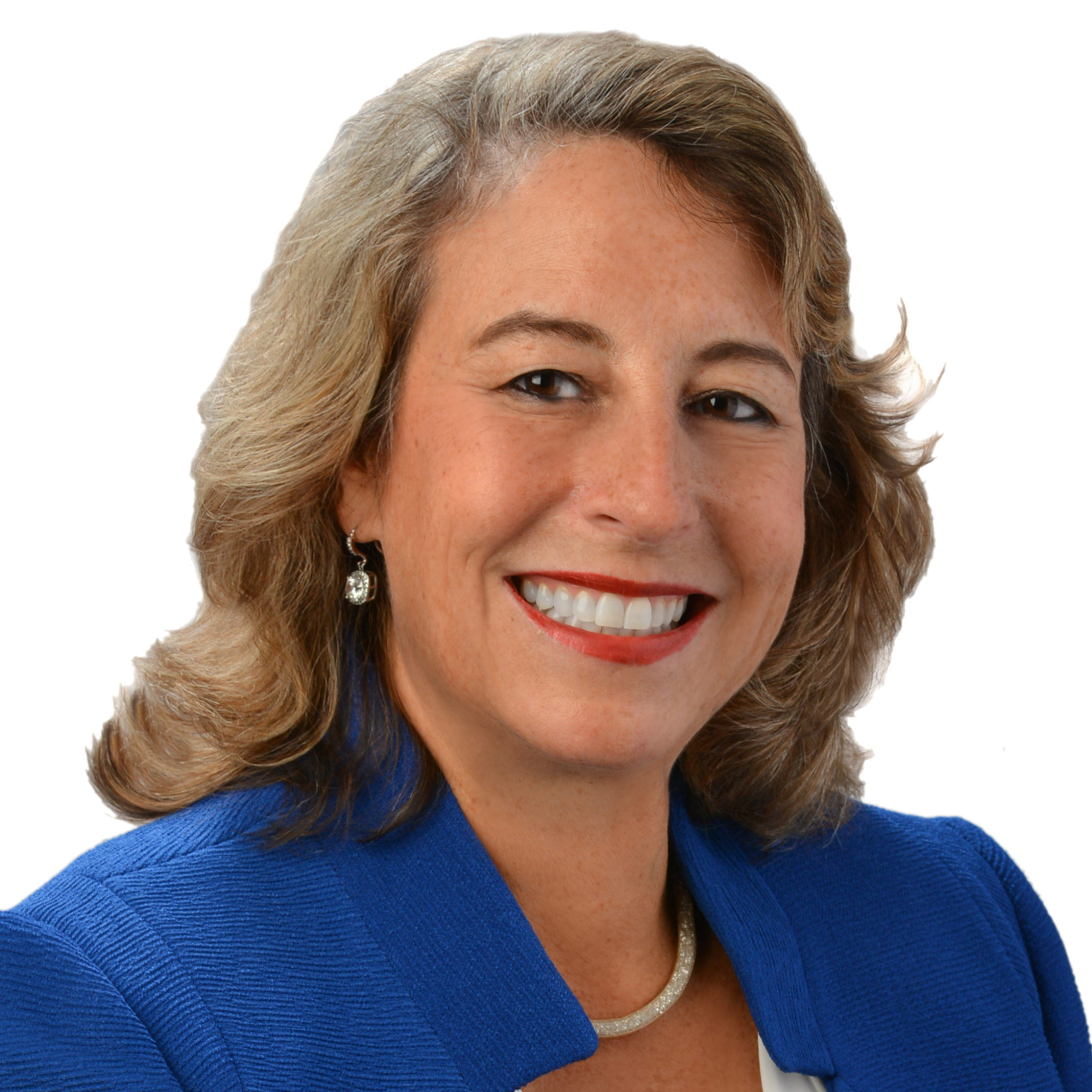 Catherine Camp