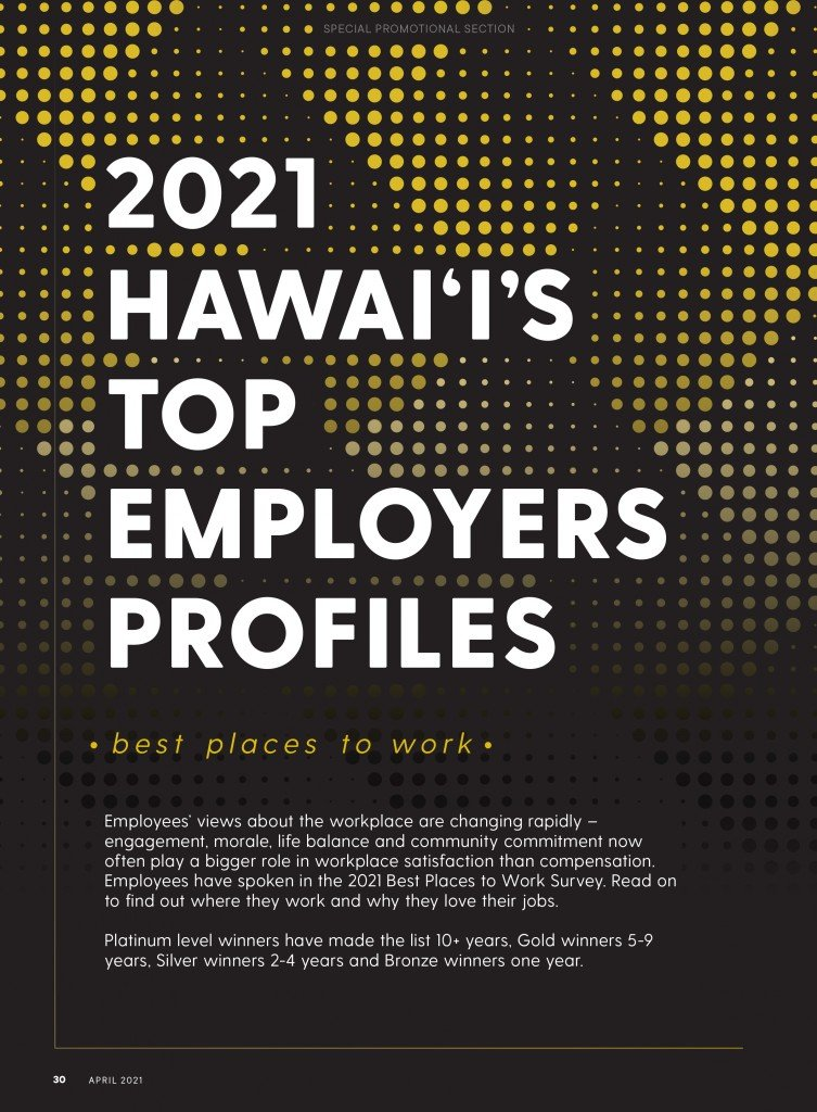 04 21 Bptw Profiles Cover
