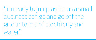 4-2015-Natural-Energy-Lab-Startups_quote2