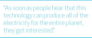 4-2015-Natural-Energy-Lab-Startups_quote3
