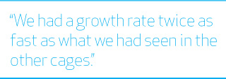 4-2015-Natural-Energy-Lab-Startups_quote4