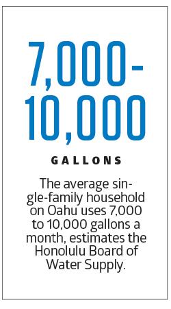 7-10k-gallon