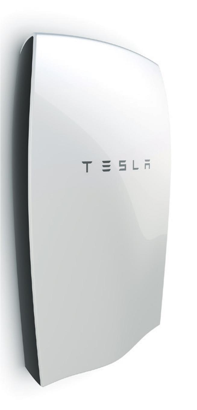 7-15-Whats-Next-Solar_teslabatt