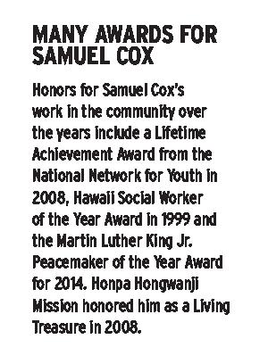 Awards-box1