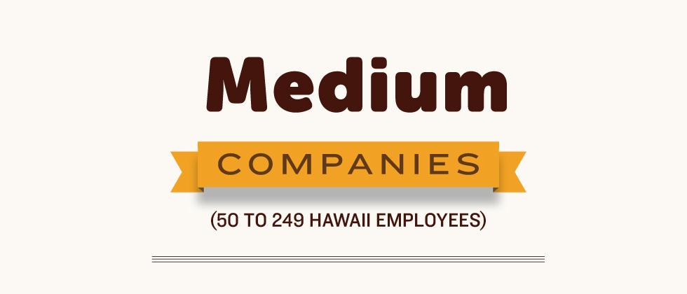 BPTW-15_company-category-head_med