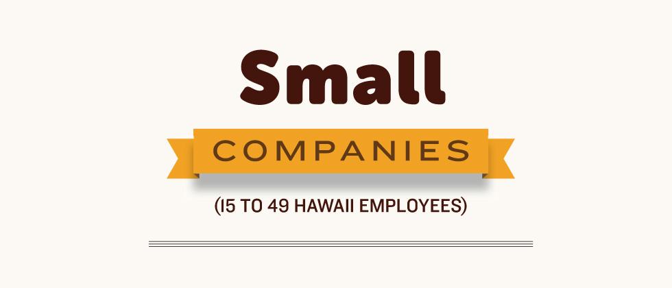 BPTW-15_company-category-head_sml