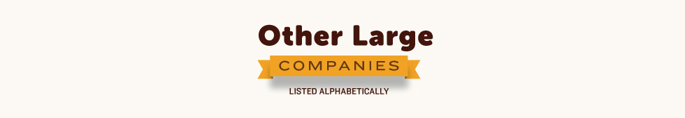 BPTW-15_company-category-other_lrg