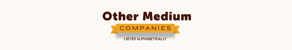 BPTW-15_company-category-other_med