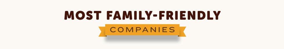 BPTW-15_company-category-sp_family