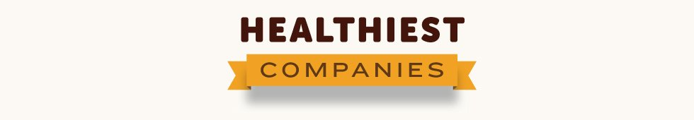 BPTW-15_company-category-sp_healthy