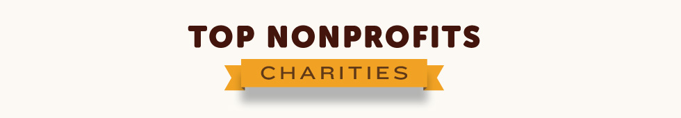 BPTW-15_company-category-sp_nonprofit