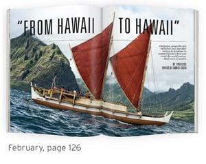 From-Hawaii-to-Hawaii