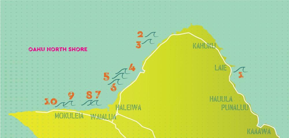 HB-06-16_SURFSPOTS_10