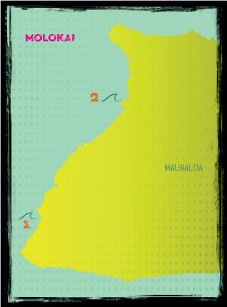 HB-06-16_SURFSPOTS_14