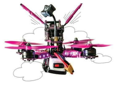 HB-08-16-Drones-3