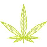 HB-08-16_Marijuana_7