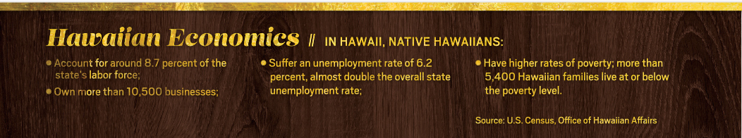 Hawaii-Economy-Box