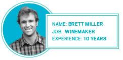 My-Job-Winemaker-box