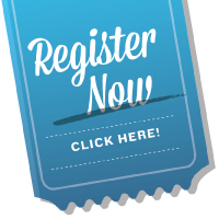 Click Here to Register!