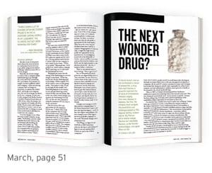 The-Next-Wonder-Drug