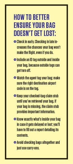 infobox-lost-luggage-1