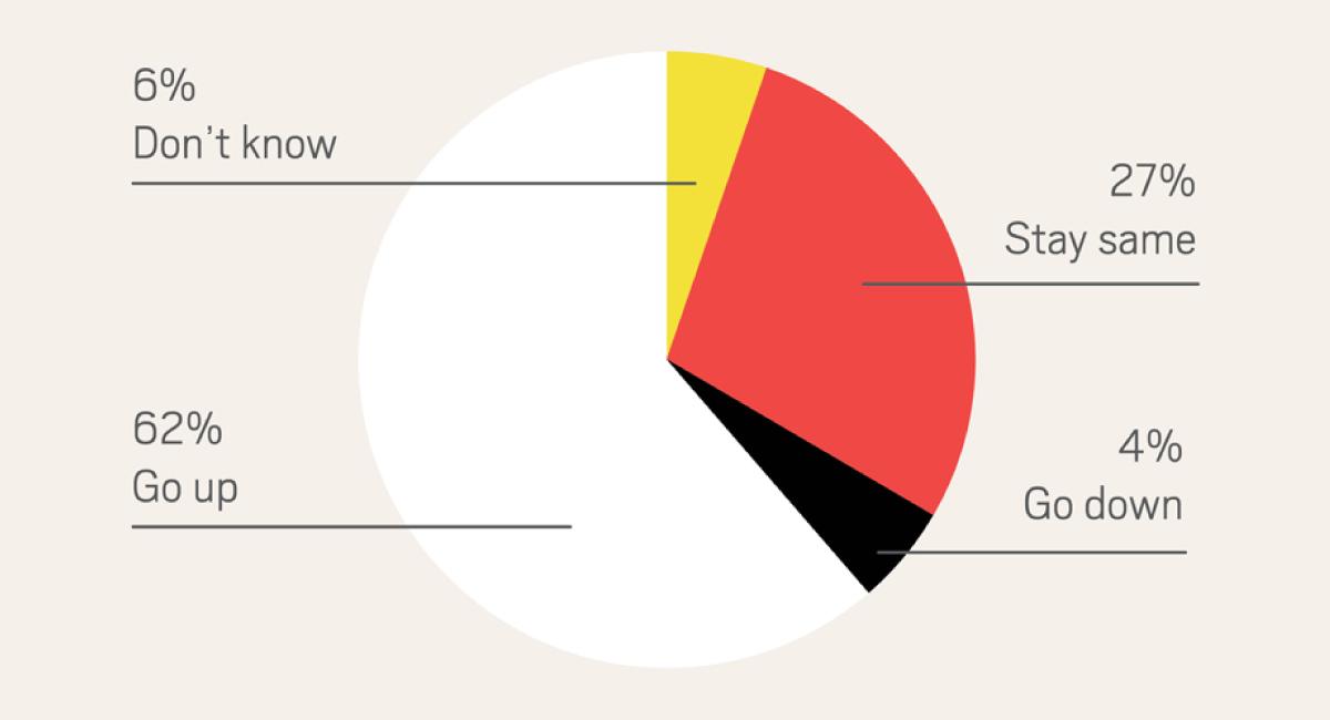 Boss Survey: Tourism 2019 - Visitor Spending-2