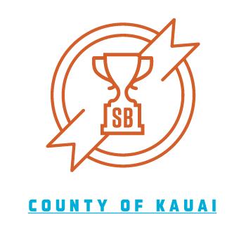 05-17-SBA-thumb_Kauai