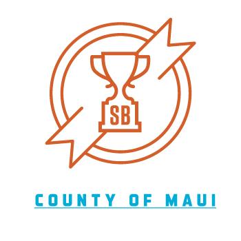 05-17-SBA-thumb_Maui