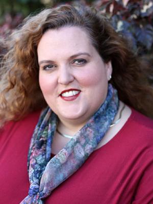 Kathy Kozak, Medical Director, UHA Health Insurance